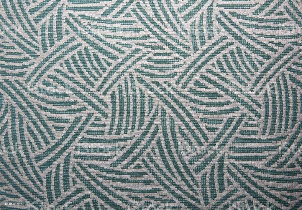 art pattern linen fabric texture for background royalty-free stock photo