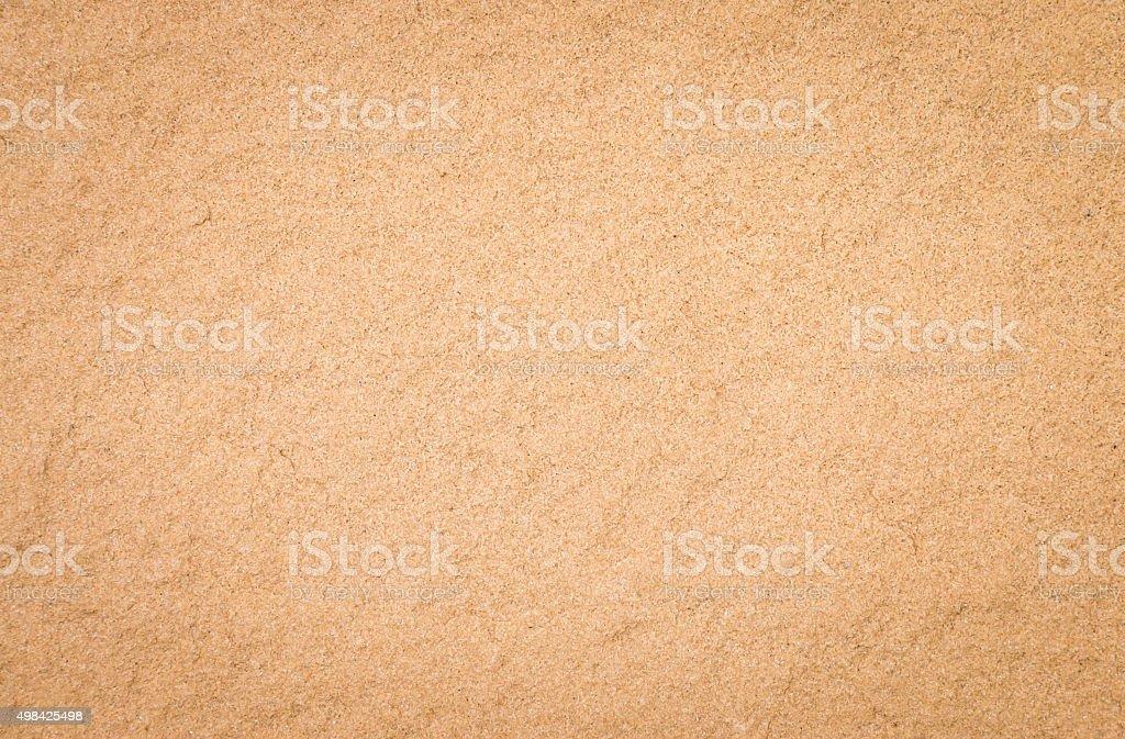 Art sandstone texture background stock photo