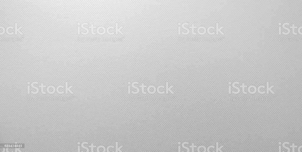 Art silver Metallized Paper Background stock photo