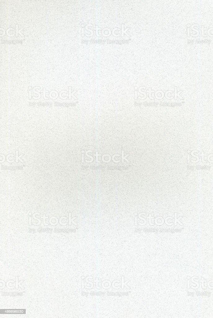 Art white textured Paper Background stock photo