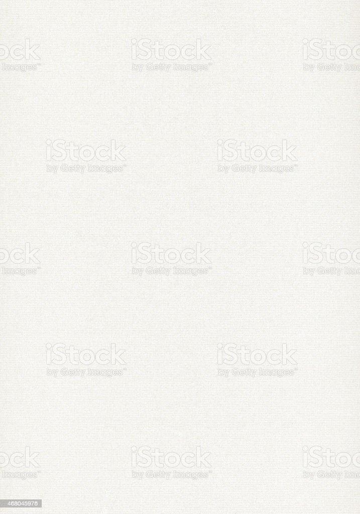 Art whiye and grey Paper Background stock photo