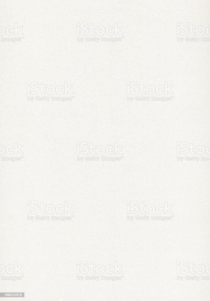 Art whiye and grey Paper Background stock photo