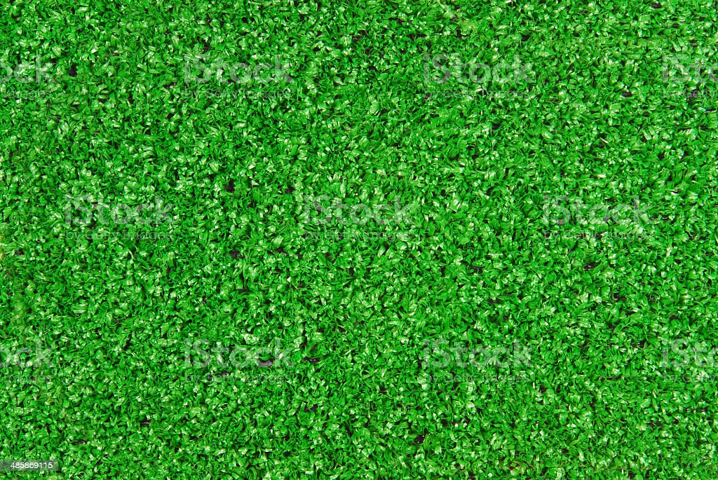 artificial grass astroturf stock photo