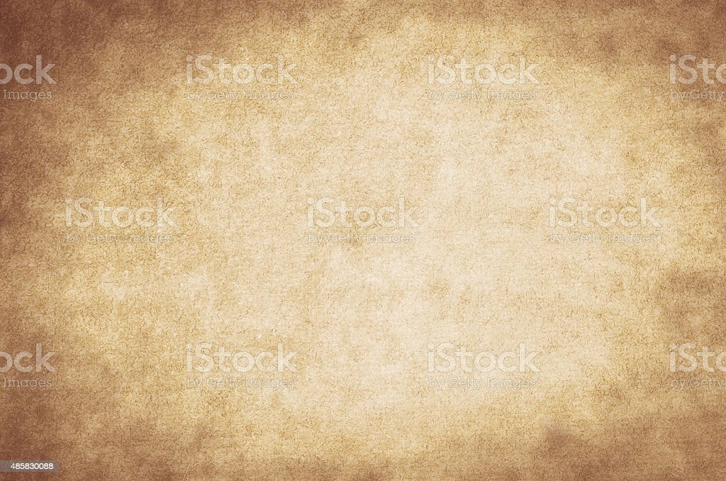 Artificial grass texture background stock photo