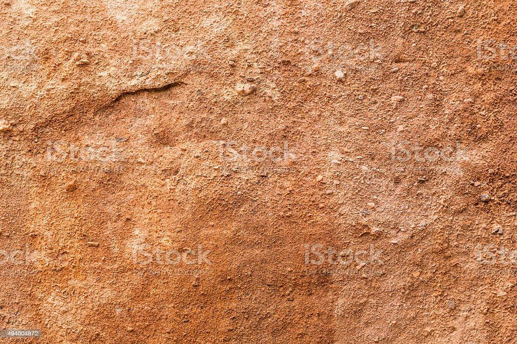 Artificial StoneTexture royalty-free stock photo