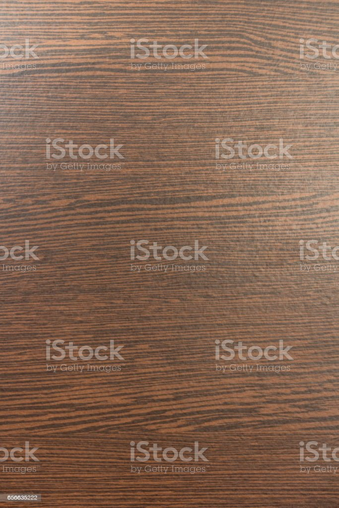 Artificial wooden texture for decoration and design, particleboard stock photo