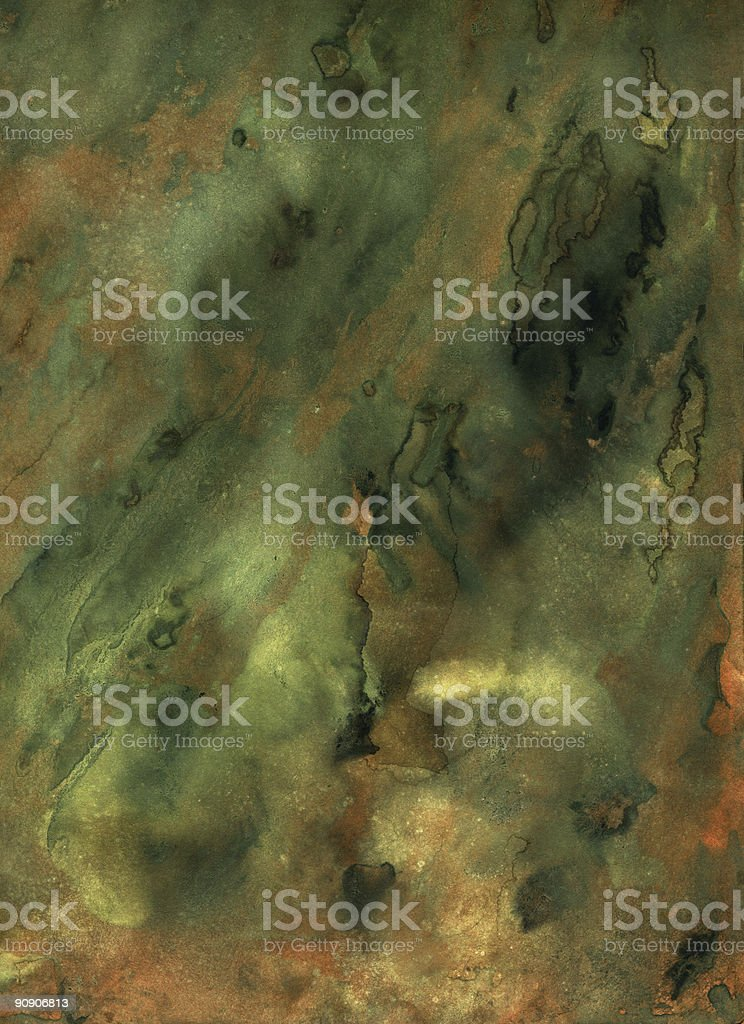 Artistic background stock photo
