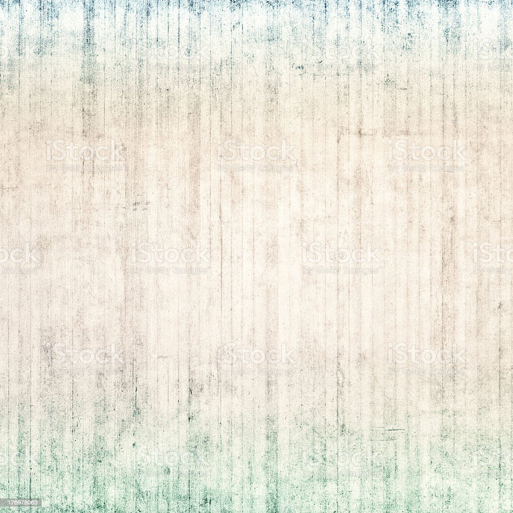 Artistic paper background texture with stripe royalty-free stock photo