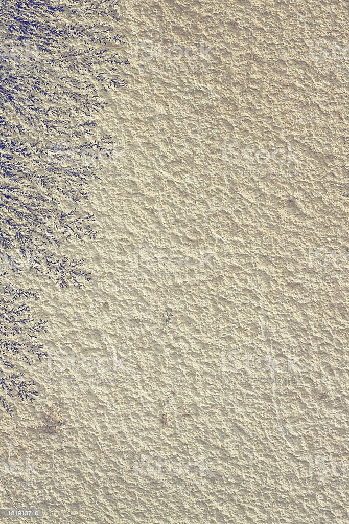 Artistic textures royalty-free stock photo