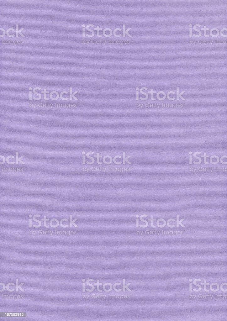 Artist's Pastel Paper Pale Ocher Coarse Grain Texture royalty-free stock photo