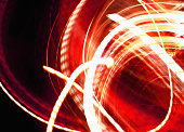Arts background-abstract background