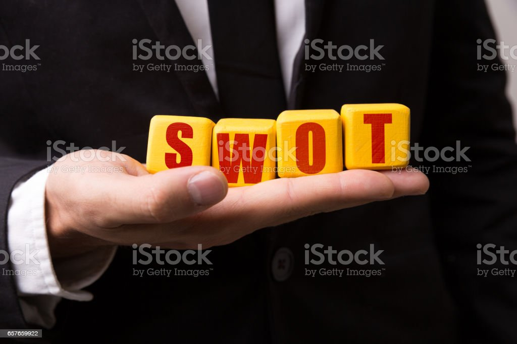 ASAP - As Soon As Possible stock photo