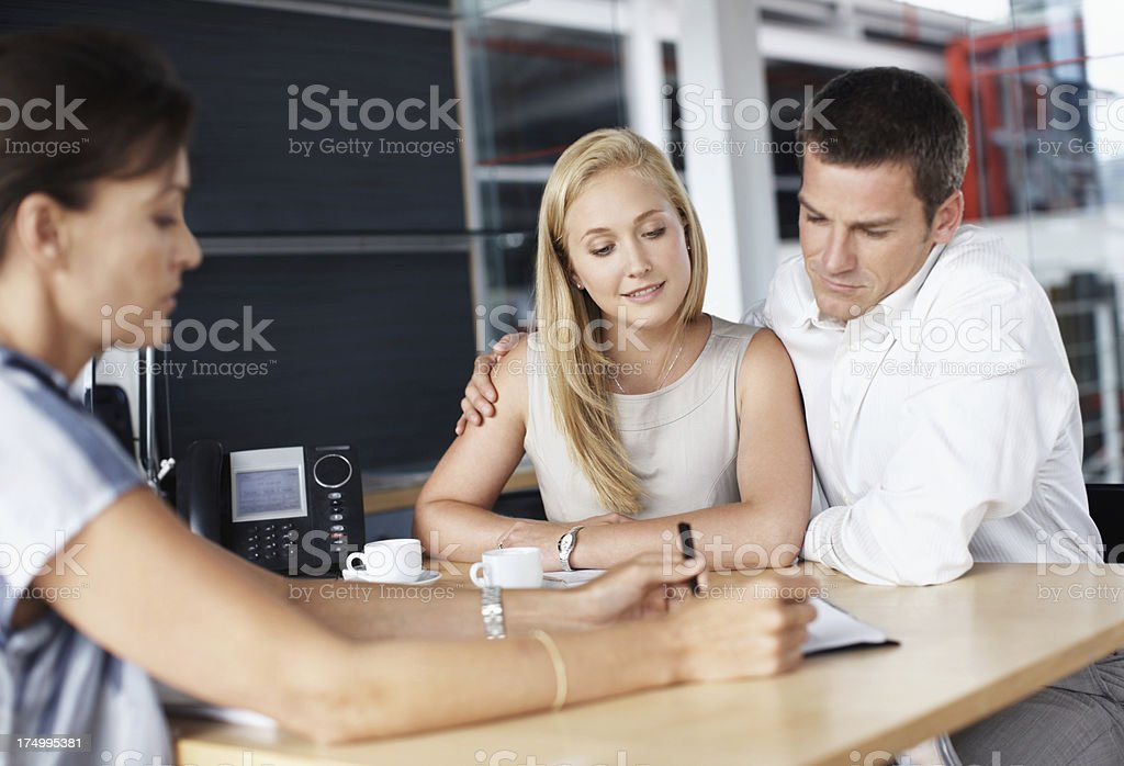 As you requested, I've added the following royalty-free stock photo