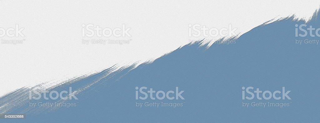 Ascending Business Background Graphic  XXXL stock photo