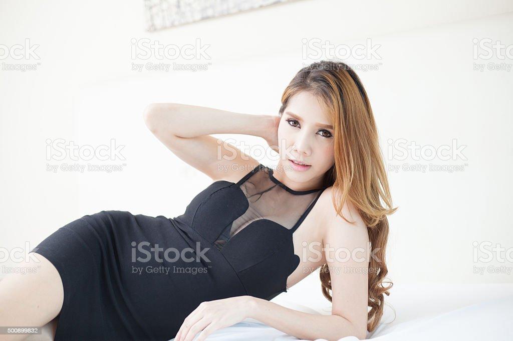 Азиатские сексуальные женщины фото 640-56