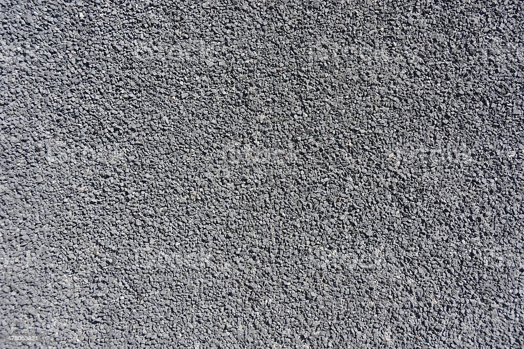 asphalt royalty-free stock photo