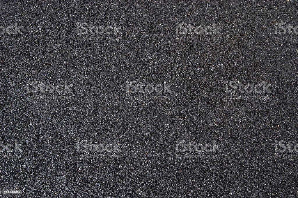 asphalt road wallpaper royalty-free stock photo