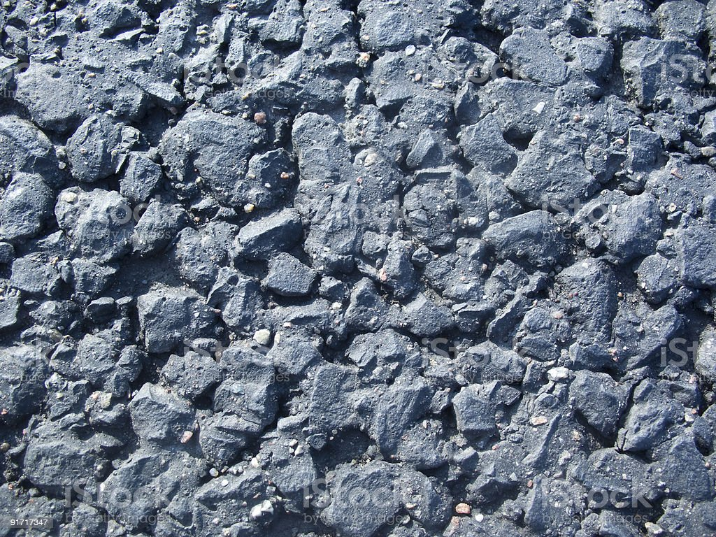 asphalt road wallpaper royalty-free stock photo