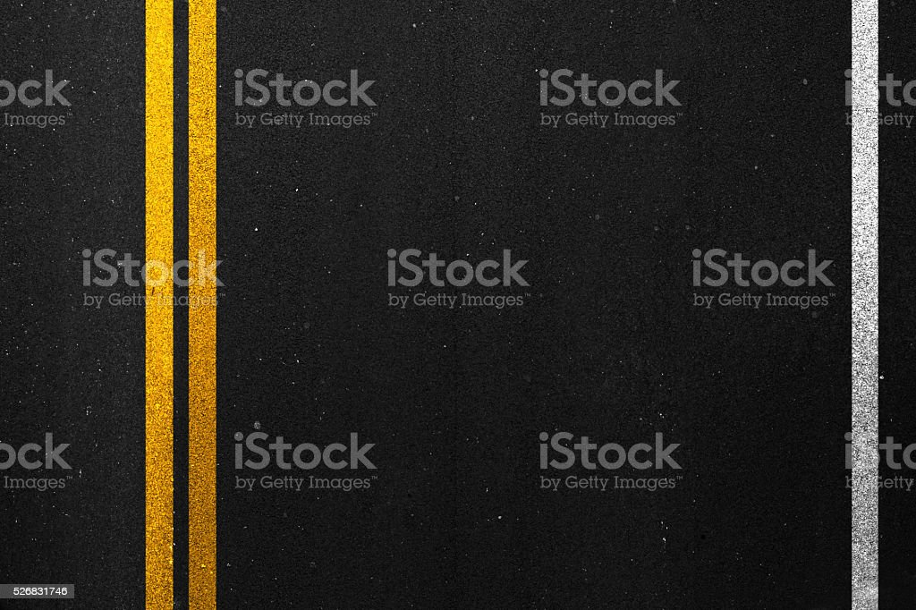 Asphalt texture background stock photo
