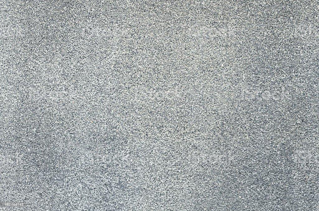asphatl texture stock photo