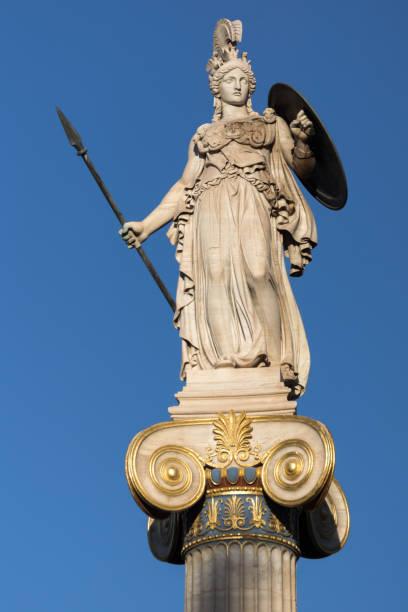 Griechische Göttin Des Herdes
