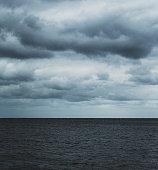 Atlantic Skies