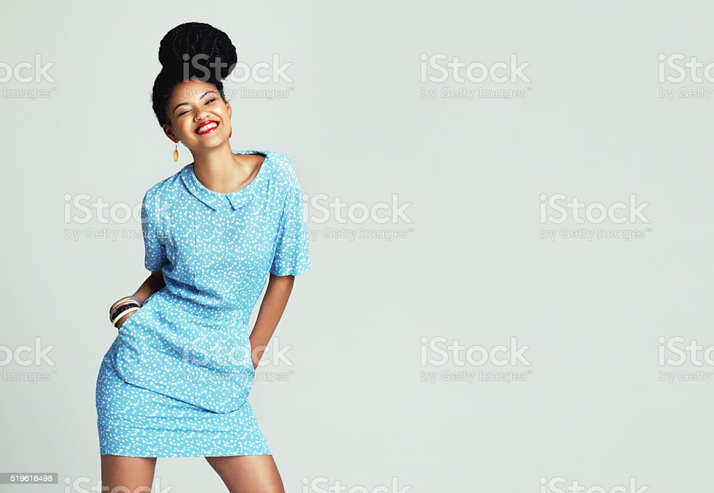 Attitudes are contagious, make yours worth catching stock photo