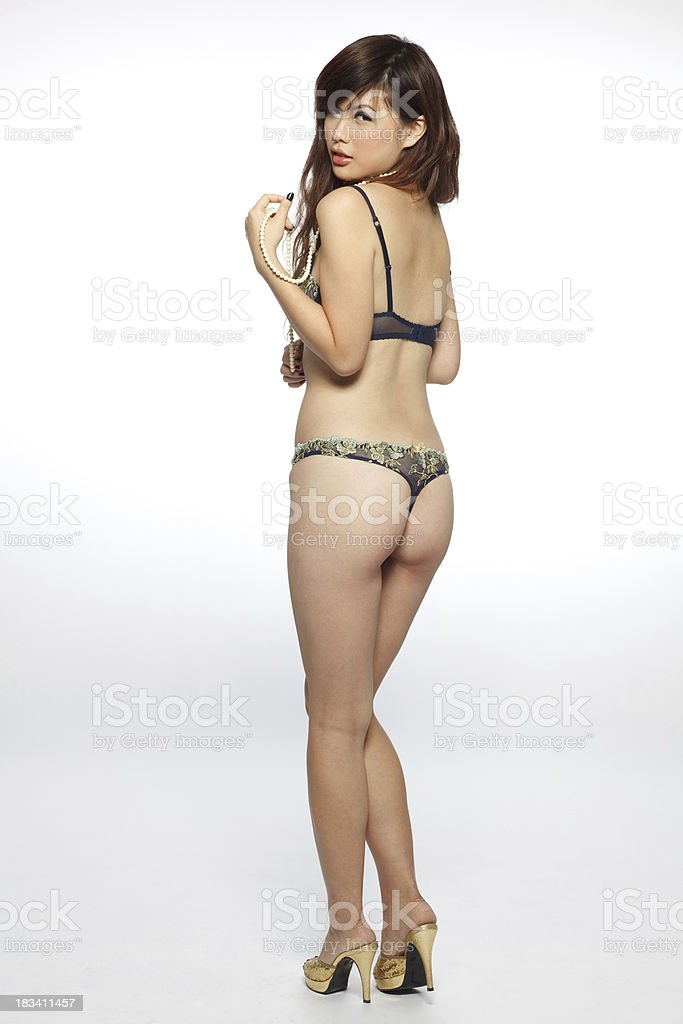 Erotic dominant goddess pics