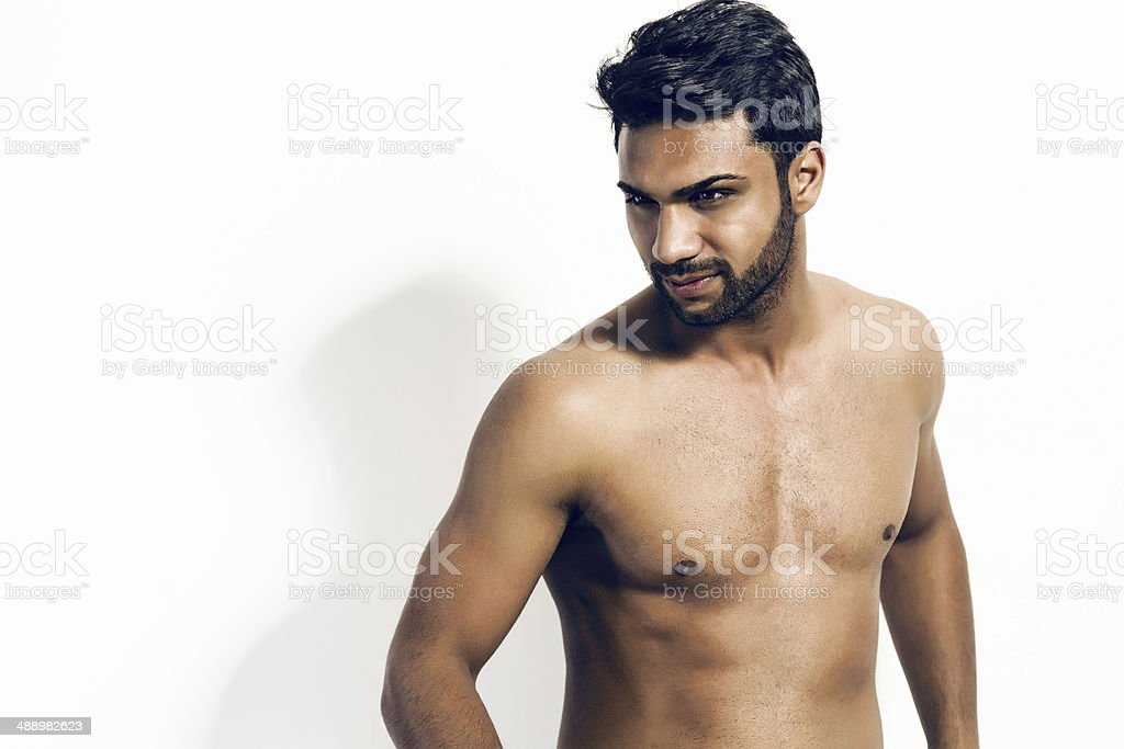 Erotic massage clinic pics