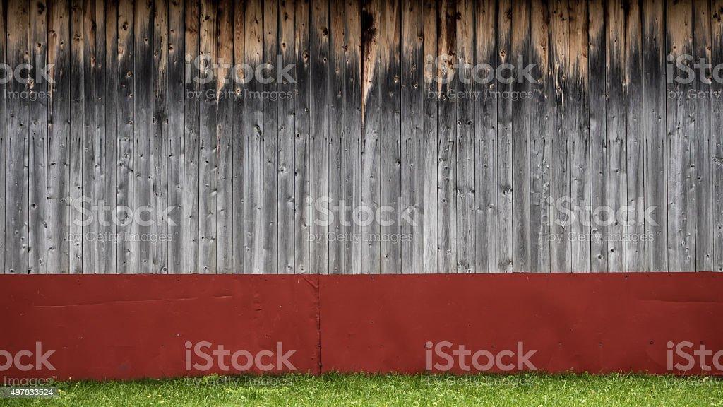 Auburn stock photo