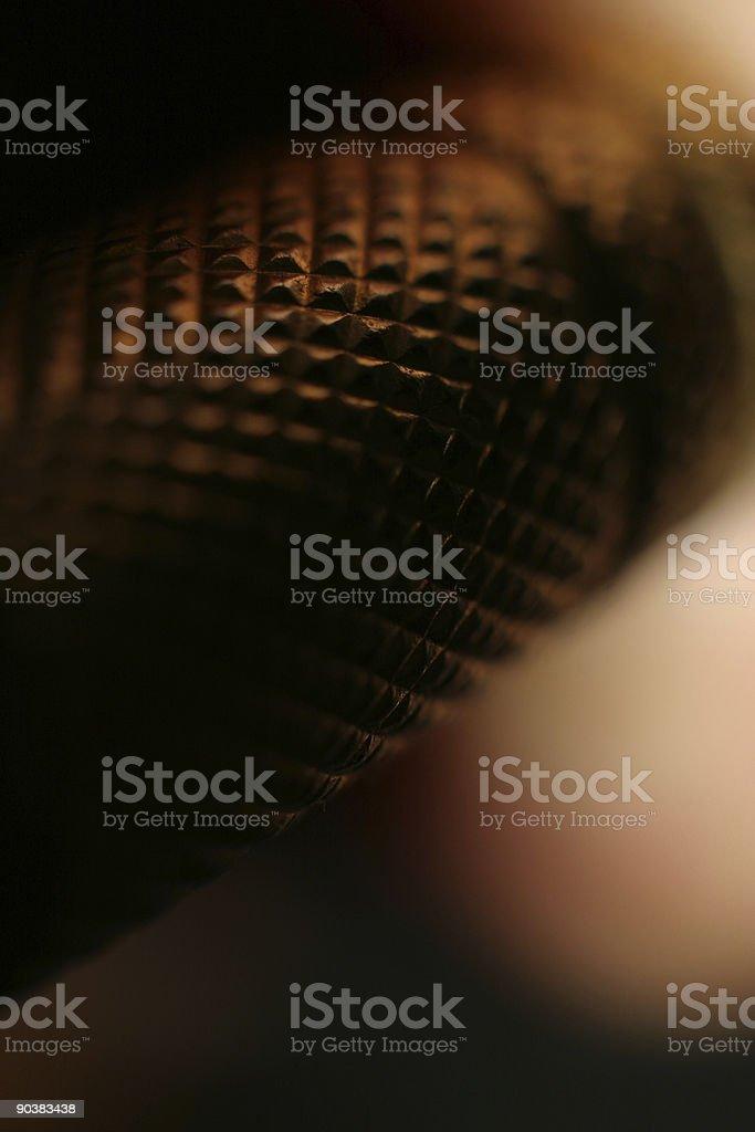 audio jack royalty-free stock photo