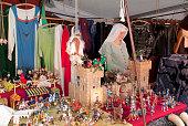 Austria, medieval event