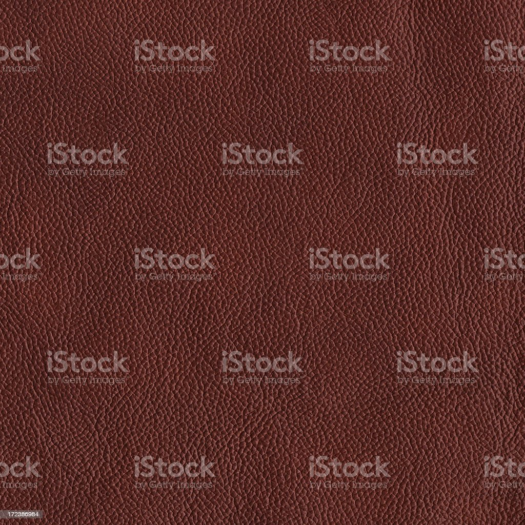 authentic leather texture background texture royalty-free stock photo
