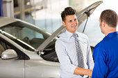 A Quick Overlook of Vehicles – Your Cheatsheet