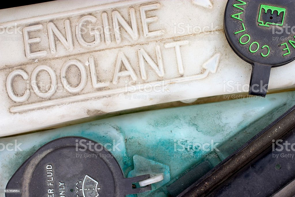 Auto Art royalty-free stock photo