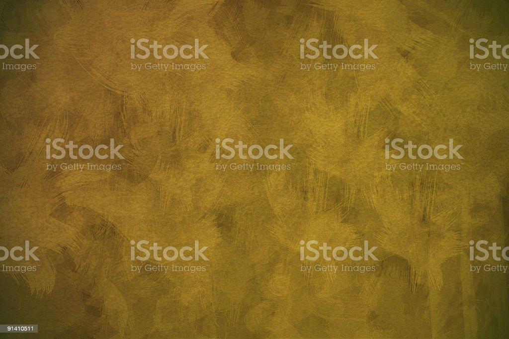 Autumn grunge texture royalty-free stock photo