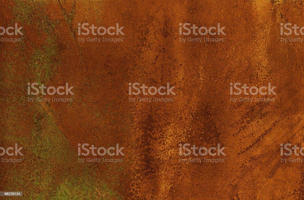 Autumn Grunge XXL stock photo