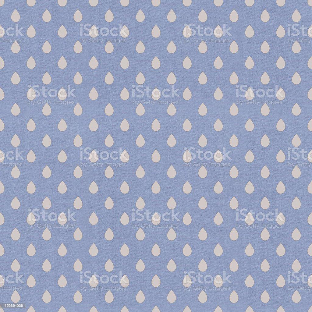 autumn seamless pattern royalty-free stock photo