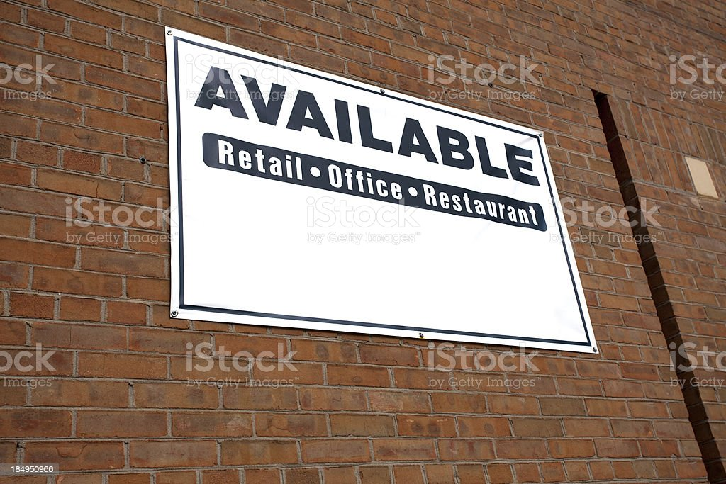 Available stock photo