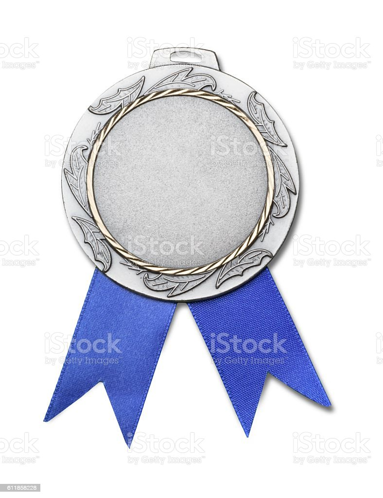 Award stock photo