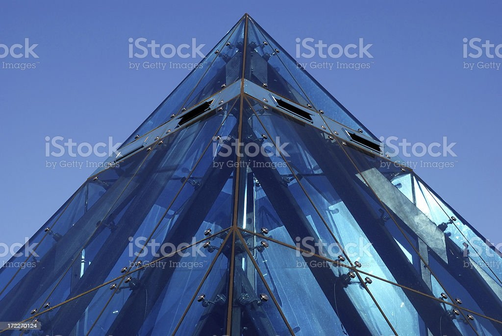 awesome architecture stock photo