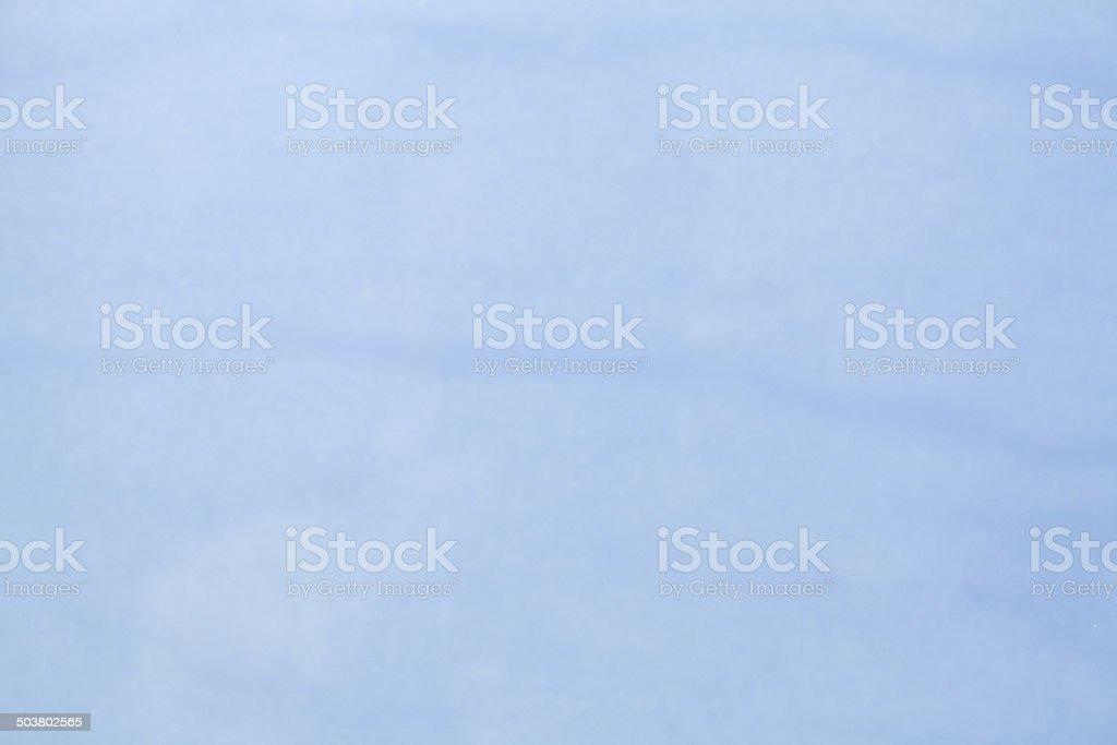 Azure Marble Texture stock photo