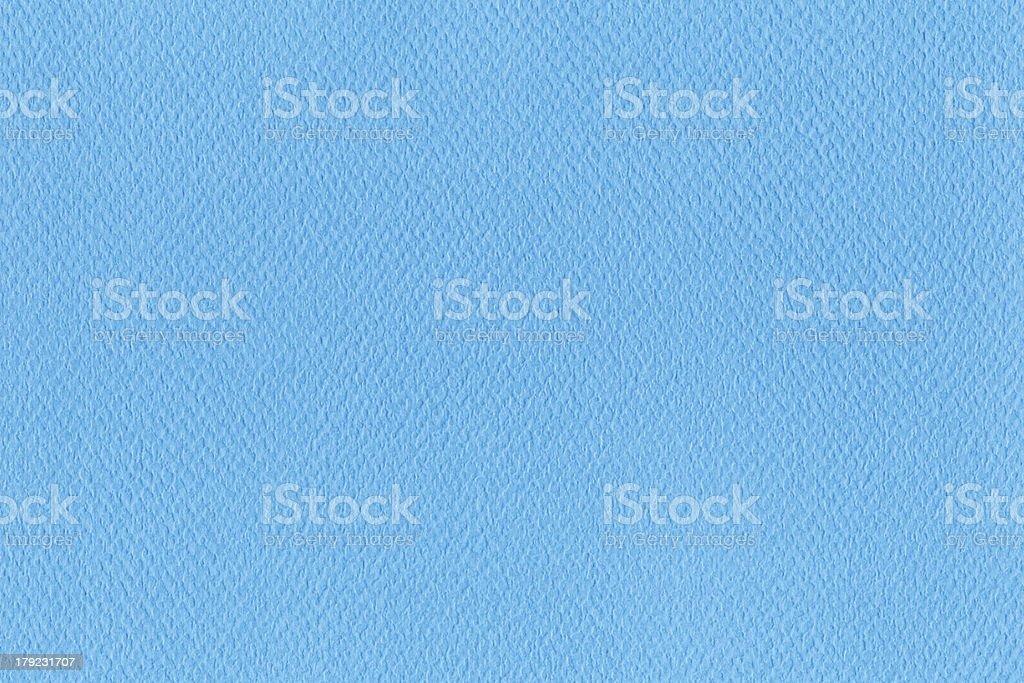 Azure texture royalty-free stock photo