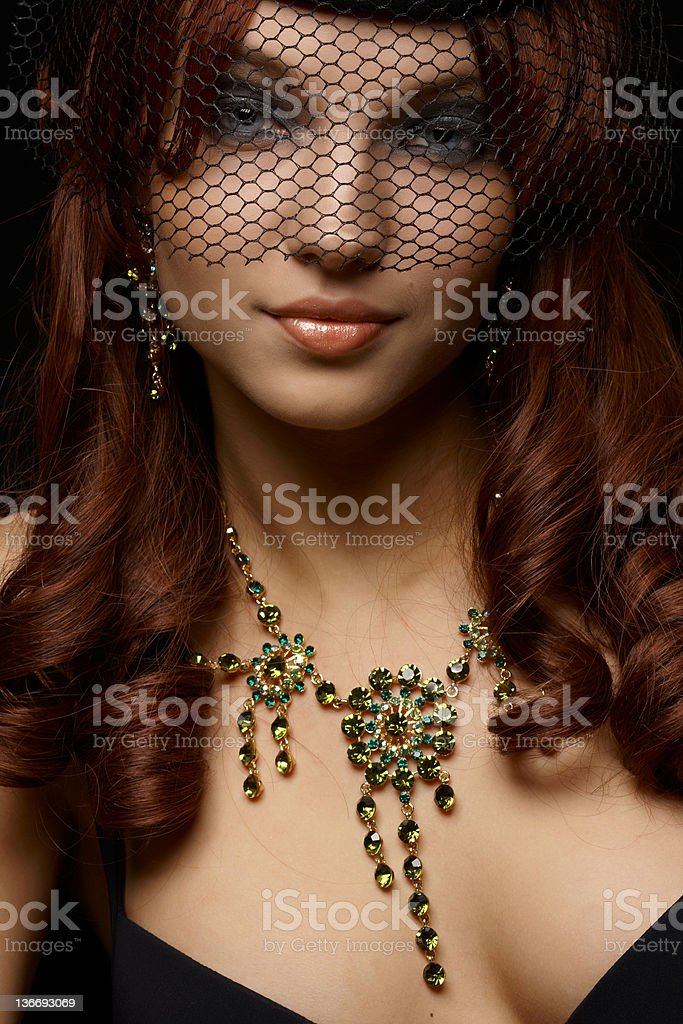 babe royalty-free stock photo