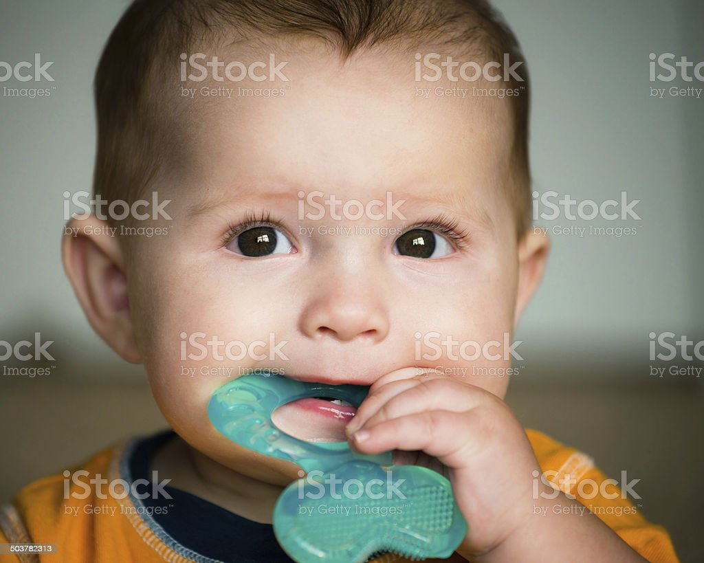 Eruption Cyst: Photos of a Purple Bump on the Gums Oral Answers Babies gums when teething pictures
