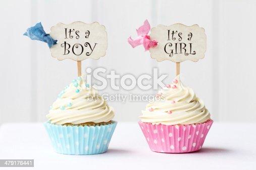 Картинки детские торты с бет-кекс