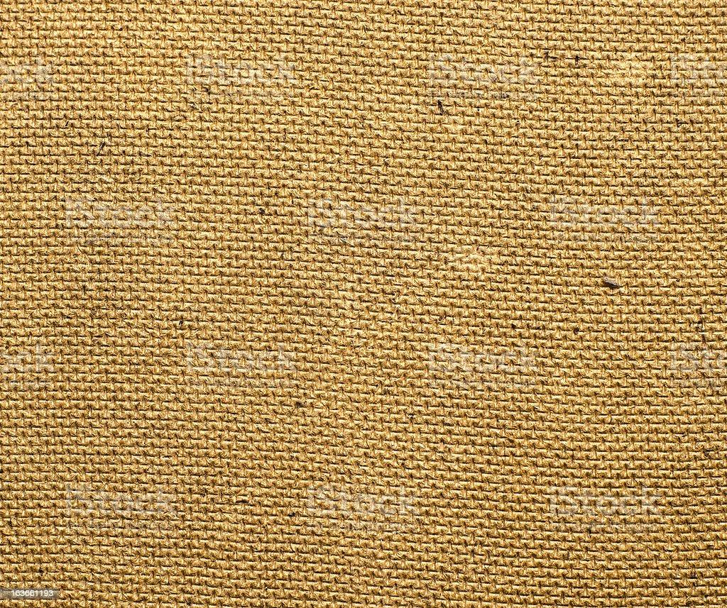 Back side of hardboard XXLarge royalty-free stock photo
