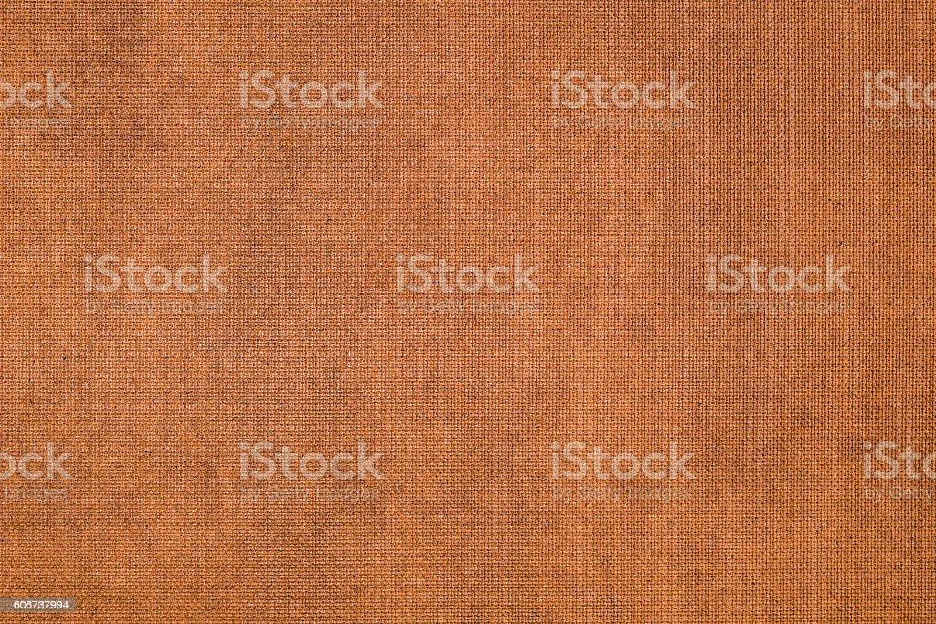 back side polywood hardboard stock photo