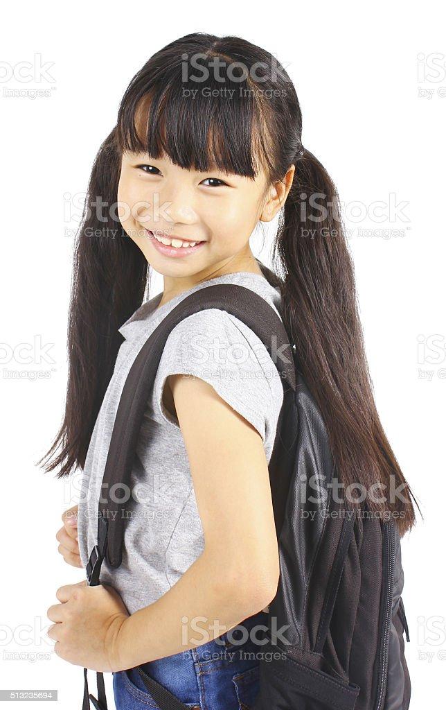 Zurück to school Lizenzfreies stock-foto