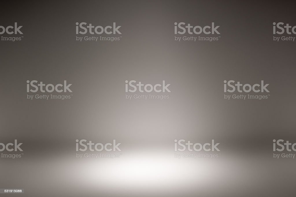 Backdrop light stock photo